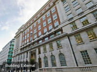 PORTMAN SQUARE Office Space to Let, W1 - Flexible Terms | 2 - 85 people