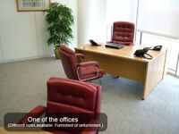 MILTON KEYNES Office Space to Let, MK9 - Flexible Terms | 3 - 76 people
