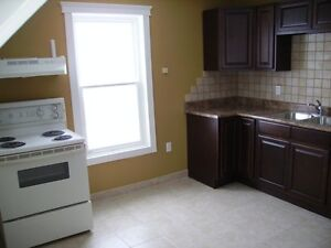 Large 3 bdrm duplex for rent!!!!, Heat & Power included.