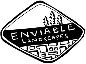 Enviable Landscapes Inc. - Winter Snow Removal Services