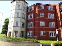 ground floor 2 bed apartment/flat to rent in Penn Wolverhampton