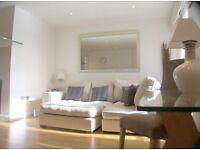 Studio flat in Newport Road, London, E10
