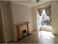 2 bedroom house in Perth Villas, Perth Street West, Hull, HU5