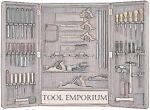 The Tool Emporium