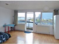 ---ZONE 1---E10DT---100PW TWIN ROOM---CALL TODAY MOVE TODAY--10 MIN TOWER BRIDGE