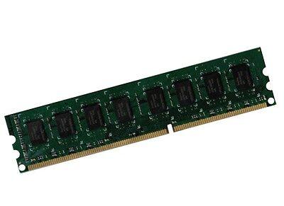 1333 Pc10600 Speicher (2GB RAM PC Speicher 1333 Mhz DDR3 PC3-10600U 240 pin DIMM Memory PC10600)
