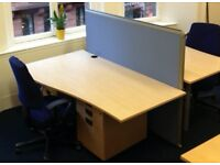 Desks & Chairs for sale