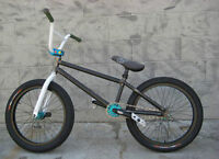 LOOKING FOR BMX BIKES