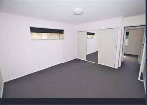room available for rent in Sunnybank!! Sunnybank Brisbane South West Preview