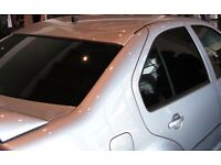 # # top window spoiler wanted for a bora. Colour doesnt matter