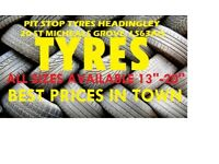 195 205 215 225 235 245 40 45 55 60 65 17 18 19 20 tyres MUST SEE!