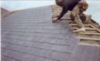 ROOFING 289-339-2385