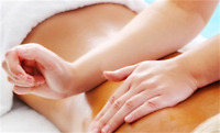 Energy Massage  Magnetic Therapy  Excellent Unforgettable Massag