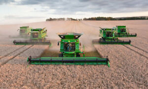 Combine Operator Available
