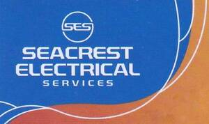 Seacrest Electrical Services Maddington Gosnells Area Preview