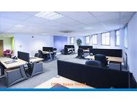** Fleet Street - Holborn (EC4A) Office Space London to Let