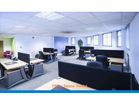 ( FLEET STREET - HOLBORN -EC4A) Office Space to Let in City Of London