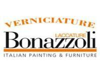 BONAZZOLI PAINTING AND FURNITURE