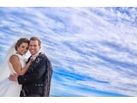 Don't get ripped off for bad wedding photography . Hire a PROFESSIONAL.