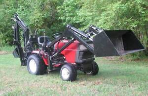 WANTED LAWN TRACTORS AND RIDING MOWERS FOR $ CASH $