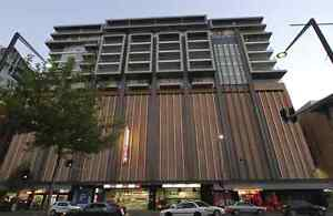 URGENT!! AVAILABLE NOW- 2 BEDRM. APARTMENT above David Jones City Adelaide CBD Adelaide City Preview