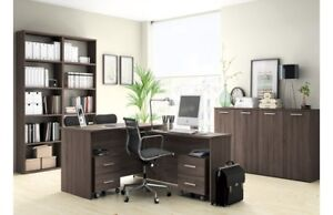 Bureau a partager avec avocat / Office to share with notary