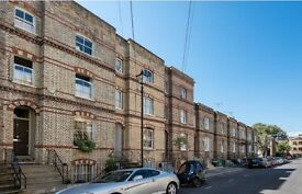Modern 1 bed flat in great location, close to tube and local conveniences