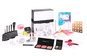 $682 worth of MAKEUP for only  $212 (plus tax)