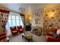 West Bromwich - Readymade 7 Bedroom HMO Opportunity - Click for more info