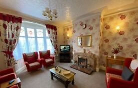 West Bromwich - Readymade 14 Bedroom Property - Click for more info
