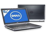Dell Latitude E6420 , HD, has Intel Core i5 cpu, 4GB DDR3 Ram, HDMI, Wireless, win7