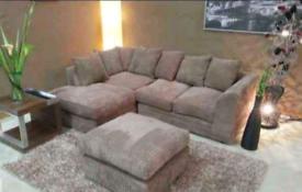 Brand New Corner sofa for Sale
