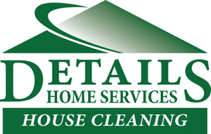 Move in/move out, post renovation, deep cleaning 647-8479-111