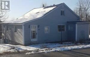 152 George Street Grand Bay-Westfield, New Brunswick