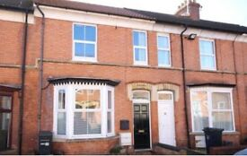 5 Bedroom House available - YEOVIL