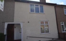 2/3 bedroom property to let £1400.00