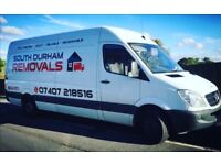 South Durham Removals (Removal Company)