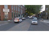 Studio To Rent - Deptford - London (SE8)