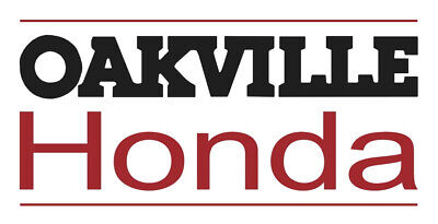 Oakville Honda
