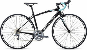 Specialized Dolce Compact