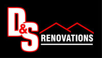 RECRUITING ALL RESIDENTIAL TRADES FOR RENOVATION WORK !
