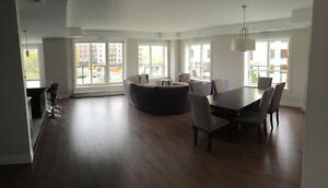 Gorgeous Brand New Units West Bedford