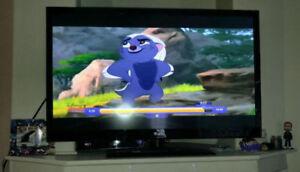 "48"" LG Flatscreen TV, excellent condition"