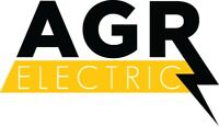 Need an electrician? Look no further than AGR electric