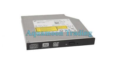 Dell SFF SATA Combo DVD+RW Drive MRP9Y RPG4Y VFG2N C8KH4 D7D66 V3171 GT10N GT32N