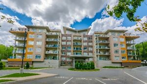 2+ Den Condo For Rent West Bedford