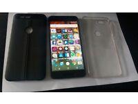 Nexus 6p 32GB Black Unlocked