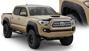 im looking for a tacoma 2016 and up