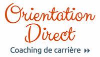 Rédaction de curriculum vitae (CV) personnalisé et professionnel
