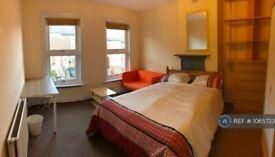 1 bedroom in Milton Road, Luton, LU1 (#1065723)